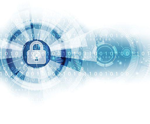 ¿Qué son los algoritmos de encriptación AES y 3DES?