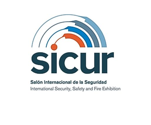 Sicur 2018, come and see us