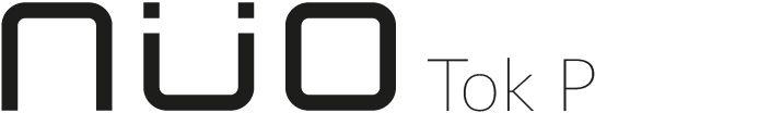 lector logo