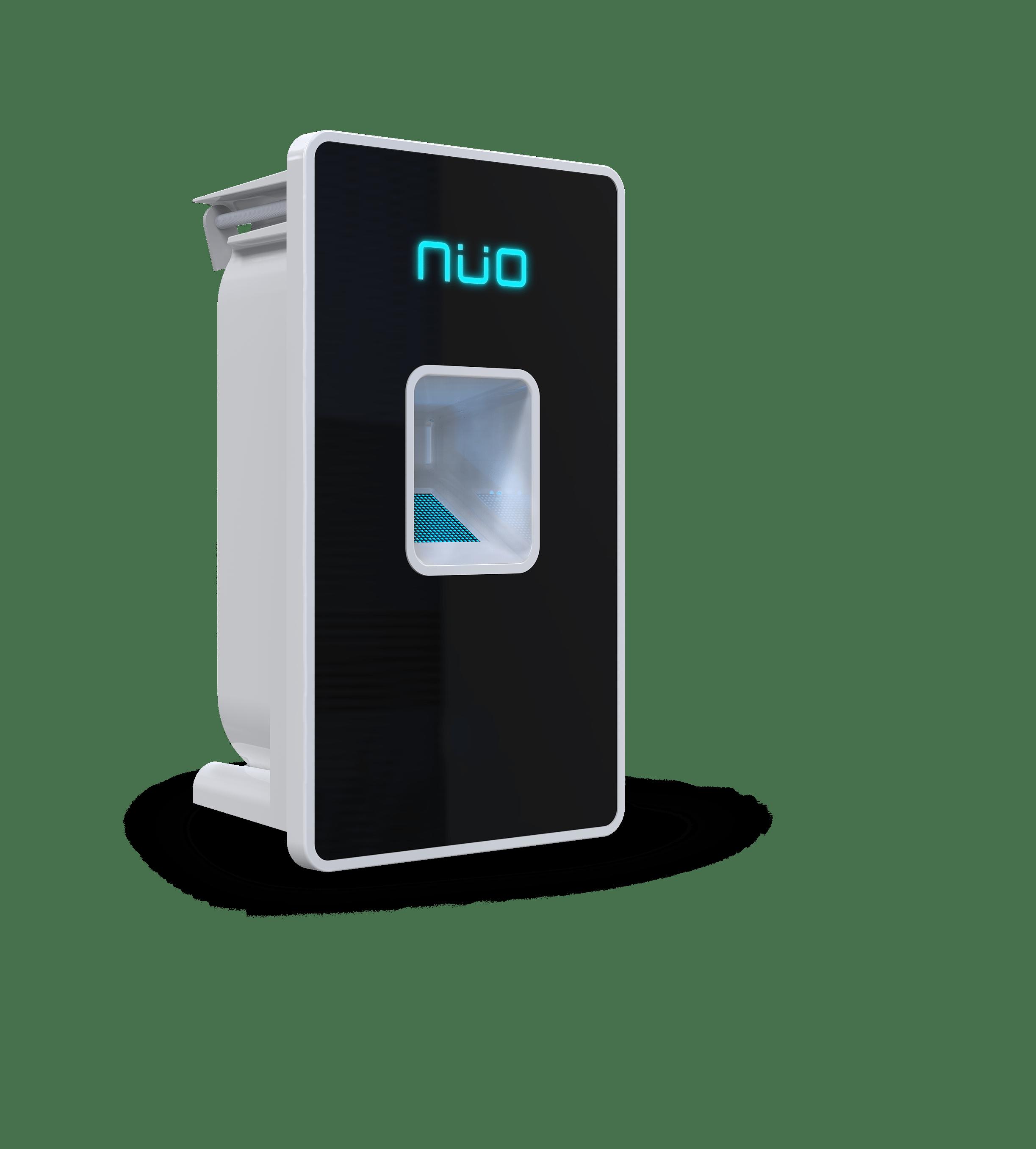 45 NUO Pass 2015