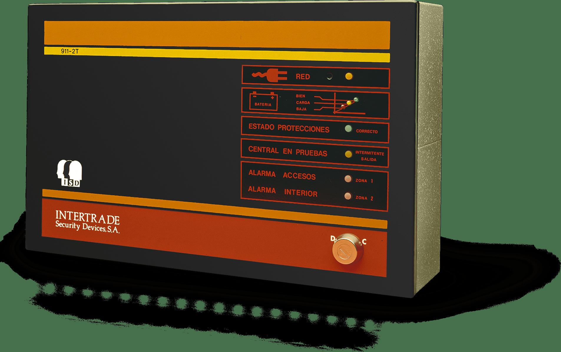 911 min 1