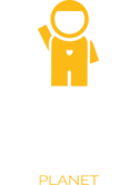 nuo_planet