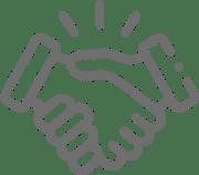 NÜO W&M Sistema de videointercomunicación IP para empresas y pymes