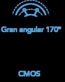 Grupo 4018@2x