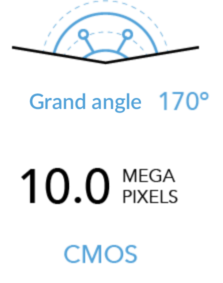 gran_angular_FR_resp